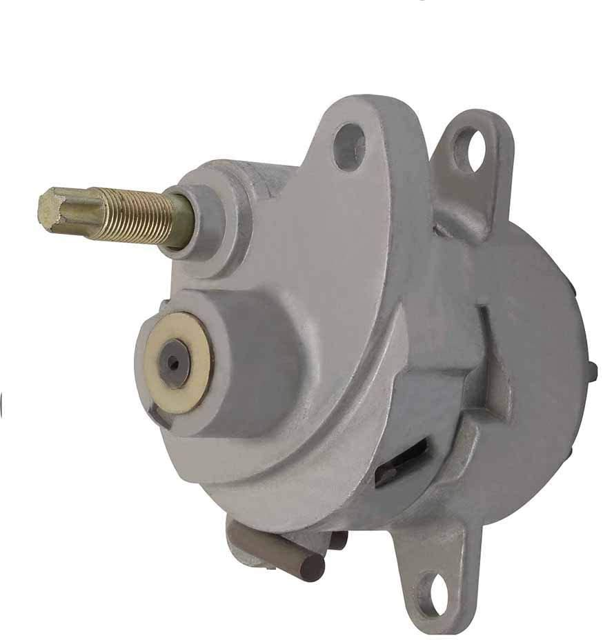 JUND 1pc Cash special price Aluminum Belt Tensioner o Compatible Pulley Assembly w Max 81% OFF
