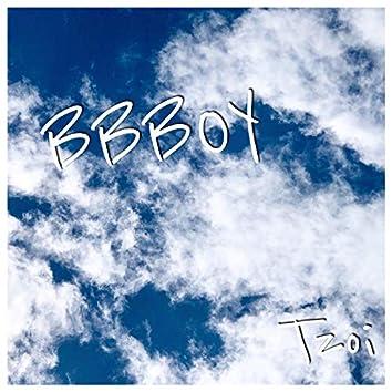 Bbboy