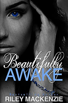 Beautifully Awake by [Riley Mackenzie, Lori Sabin]