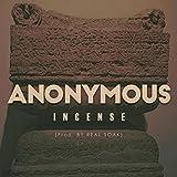 Anonymous [Explicit]