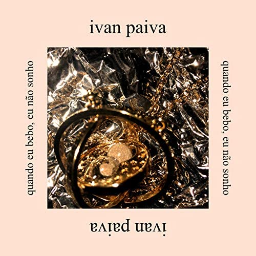 Ivan Paiva