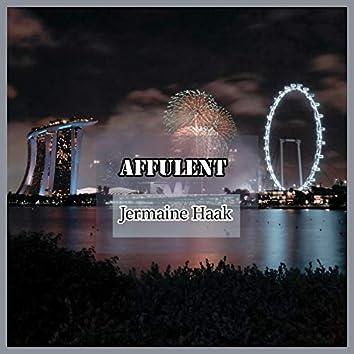 Affulent