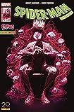Spider-Man Universe nº5