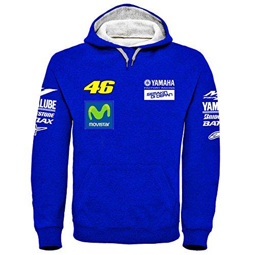 /Motorsport/ /Motorbike/ /Rothmans Racing/ /Denn/ Patches/ /Iron Man Patch/ /Ralley/ /Wandleuchte Embroidery Wappen bestickt kost/üm cadeau-