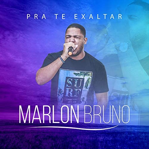 Marlon Bruno