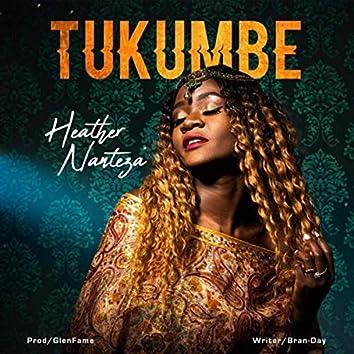 Tukumbe
