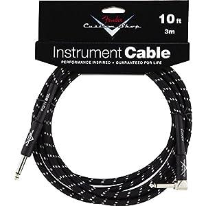 Fender HN150007 Kabel
