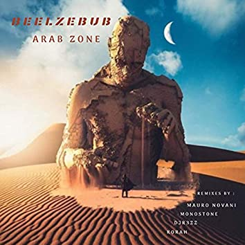 Arab Zone