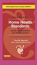 Best home health care pathways Reviews