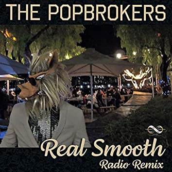 Real Smooth (Radio Remix)