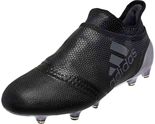 adidas Mens x 17+ purespeed Firm Ground Soccer Casual...