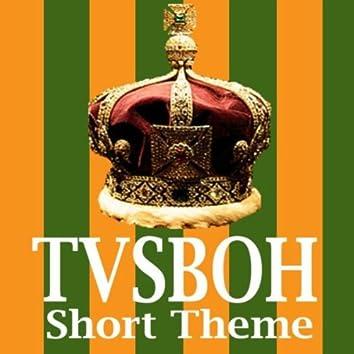 Short Theme (Instrumental)