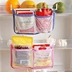 Liobaba-Storage-Mesh-Bag-Creative-Kitchen-Refrigerator-Hanging-Storage-Bag-Food-Organizer-Fridge-Mesh-Holder