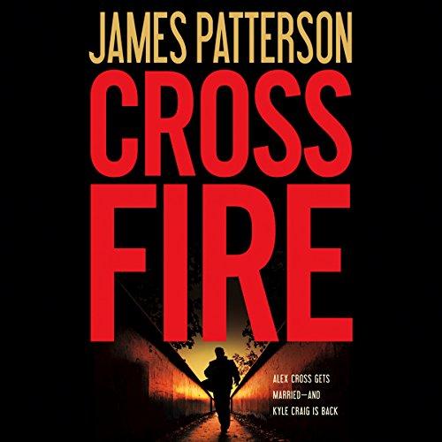 Cross Fire cover art