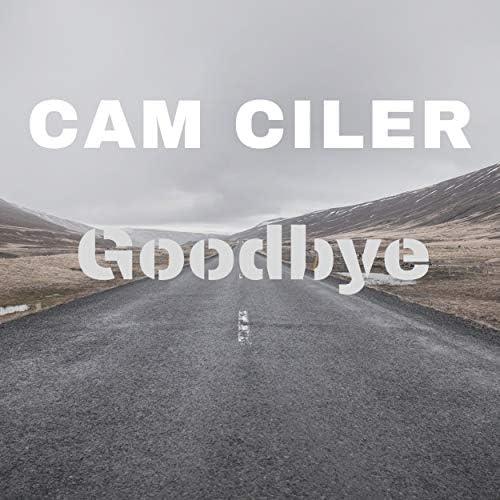 Cam Ciler