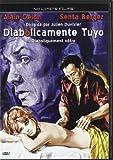 Diabólicamente Tuyo [DVD]