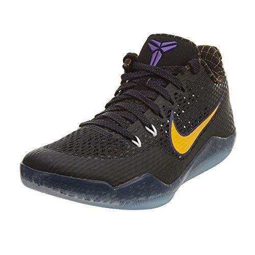 Nike - Pantalon Survètement - Pantalon aw77 Cuffed Fleece - Taille XS