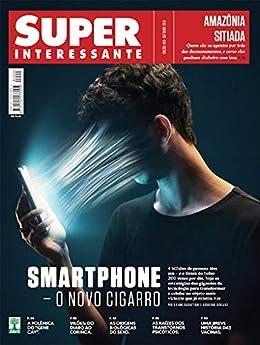 Revista Superinteressante - Outubro 2019 por [Vários autores]