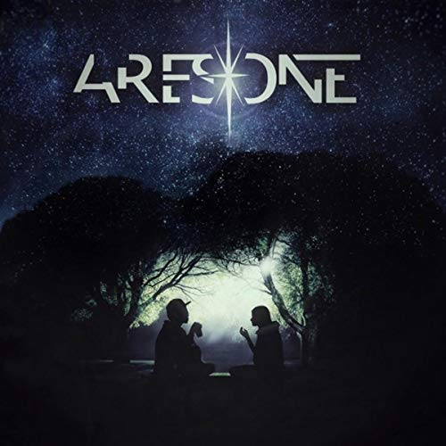 Ares One