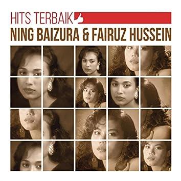 Hits Terbaik Ning Baizura & Fairuz Hussien