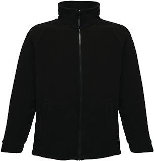 Regatta Sigma Heavyweight Fleece Jacket (S-XXXL)