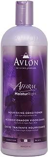 Avlon Affirm MoisturRight 32-ounce Nourishing Conditioner