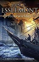 Stonewielder: A Novel of the Melazan Empire (Malazan Empire) by Ian C. Esslemont(2014-03-25)