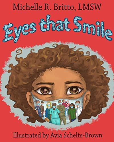 Eyes That Smile