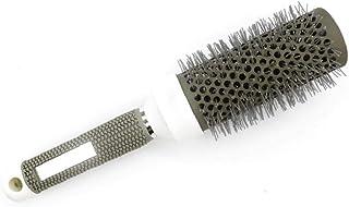 Amazon.es: cepillo rulo para el pelo