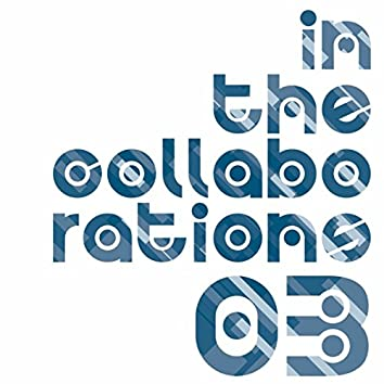 in the collaborations 03