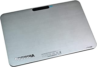 "TOSHIBA AT200 10.1"" Battery Pack & Back Cover Assembly PA3995U-1BRS 36FG2RCST00"