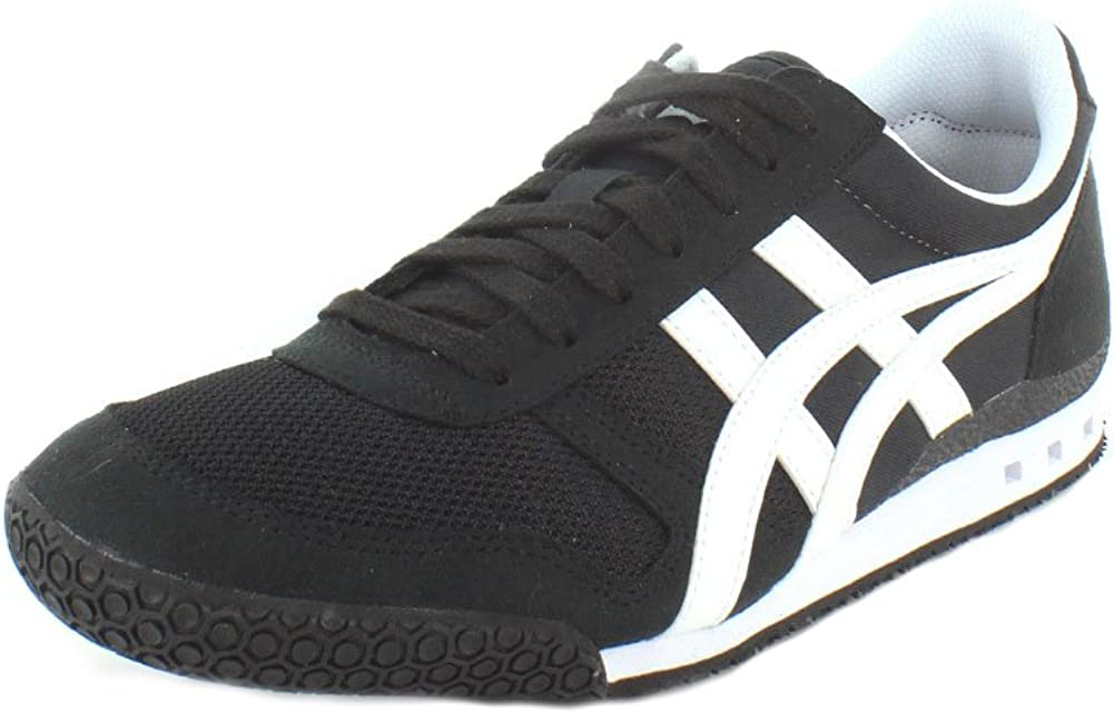 Onitsuka Tiger Men's Selling Free Shipping Cheap Bargain Gift and selling Ultimate Sneaker Fashion 81