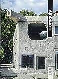 ARNO BRANDLHUBER, 1996 / 2018: ARQUITECTURA COMO PRÁCTICA DISCURSIVA / A DISCURSIVE ARCHITECTURAL PRACTICE