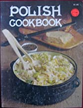 Polish Cook Book (Adventures in cooking)