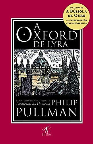 Oxford de Lyra