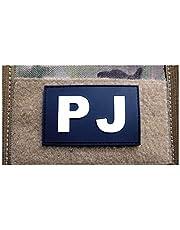 jtg PJ–pararescue Jumper SWAT