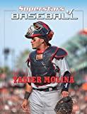 Yadier Molina (Superstars of Baseball)