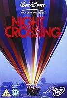 Night Crossing [DVD]