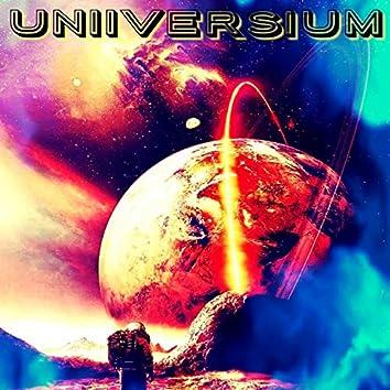 Uniiversium
