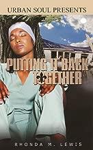 Putting It Back Together (Urban Soul Presents)