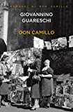 Don Camillo: Le opere di Giovannino Guareschi #1