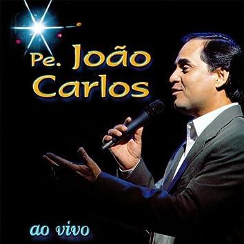 Pe. João Carlos (Ao Vivo)