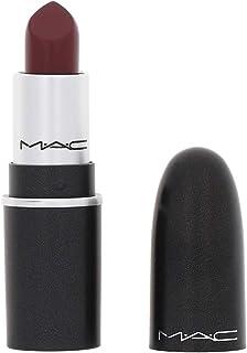 MAC Mini tradycyjna pomadka do ust Diva 1,8 g