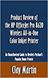 Home Color Printers Review and Comparison