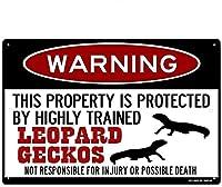 レトロおかしい金属錫サイン12x 16インチ(30 * 40 cm)安全性ブリキ看板警告通知パブクラブカフェホームレストラン壁の装飾アートサインポスター(dg-1-54)