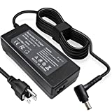 19.5V 4.7A AC Adapter Charger Power Supply for Sony Vaio VGP-AC19V37 VGP-AC19V10 VGP-AC19V12 VGP-AC19V19 VGP-AC19V61 VGP-AC19V33 VGP-AC19V26 VGP-AC19V20 VGP-AC19V48 PCG-3J1L PCG-7Y2L PCG-7192L KDL-40