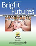Bright Futures (Guidelines for H...