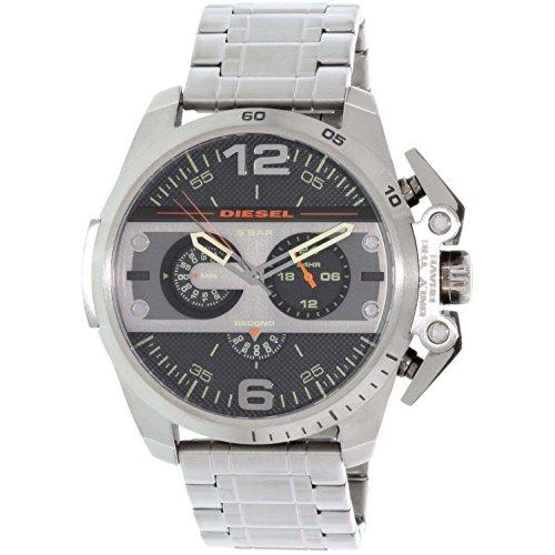 Uhren DIESEL DZ4363
