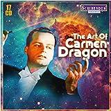カーメン・ドラゴンの芸術(17CD) - Box Set Classical