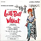 Wildcat Original Cast